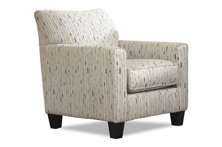 Display product reviews for HODAN ACCENT CHAIR