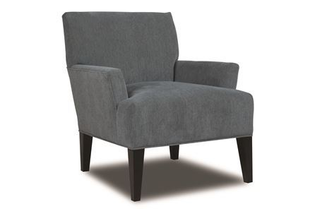 Display product reviews for ADELLA ACCENT CHAIR