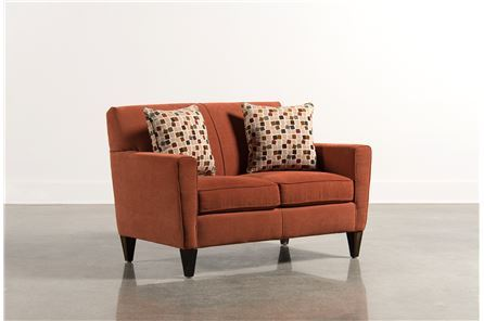 Display product reviews for GATSBY LOVESEAT