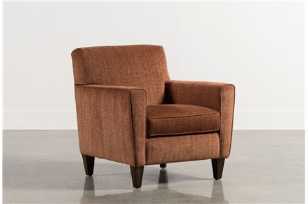 Display product reviews for GATSBY CHAIR