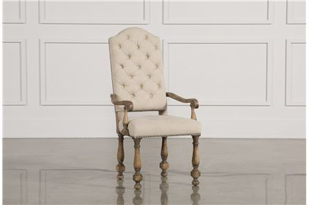 Display product reviews for THISBE ARM CHAIR