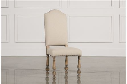 Display product reviews for THISBE SIDE CHAIR