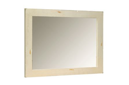 SINCLAIR WHITE MIRROR