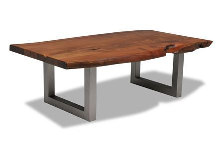Display product reviews for KIT-OLEANDER COCKTAIL TABLE