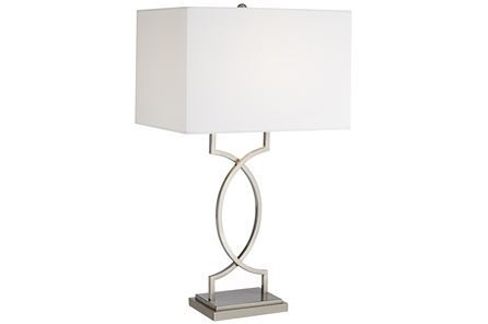 Display product reviews for TABLE LAMP-MODERN ELEGANCE
