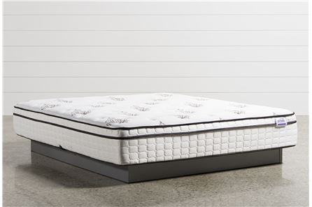 Display product reviews for BAYWIND CALIFORNIA KING MATTRESS