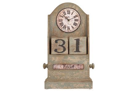 Display product reviews for WOOD CLOCK