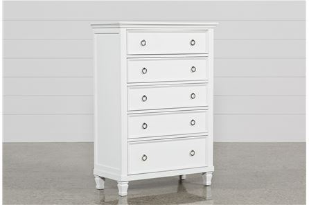 Display product reviews for ALBANY CHEST