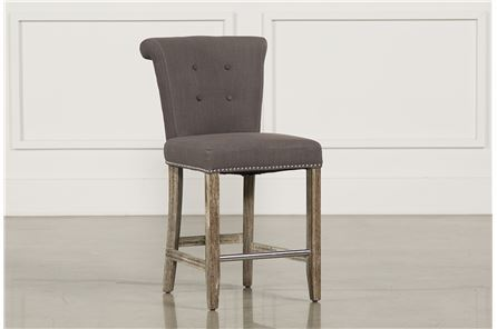 Display product reviews for VERDOT 24 INCH BARSTOOL