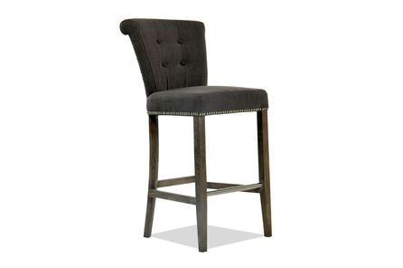 Display product reviews for VERDOT 30 INCH BARSTOOL