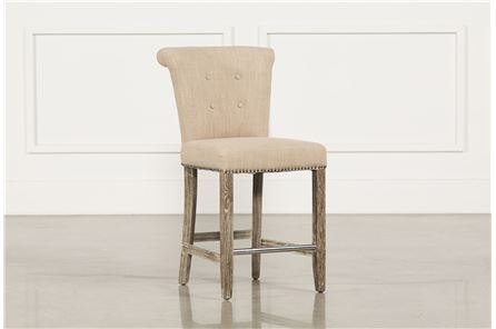 Display product reviews for MALBEC 24 INCH BARSTOOL