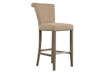 Display product reviews for MALBEC 30 INCH BARSTOOL
