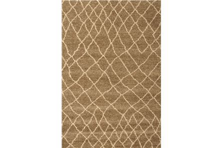 Display product reviews for 63X90 RUG-GRANADA PEAKS
