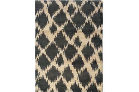 Display product reviews for 94X130 RUG-FARRAH MOROCCO