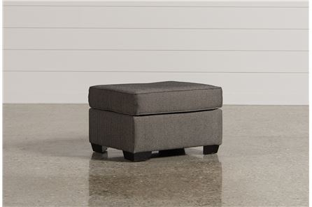 Display product reviews for RAMONA OTTOMAN
