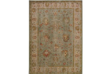 Display product reviews for 94X130 RUG-AMBROSE SKY
