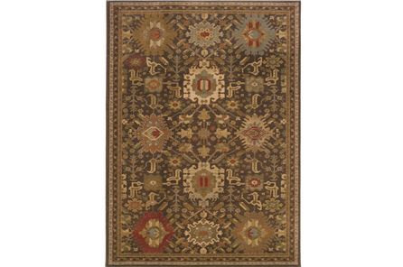 Display product reviews for 94X130 RUG-MEREDITH SPICE