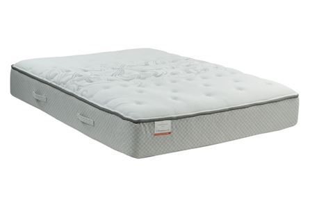 Display product reviews for POPPY COVE CALIFORNIA KING MATTRESS