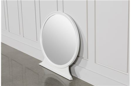 Display product reviews for JOLIE MIRROR