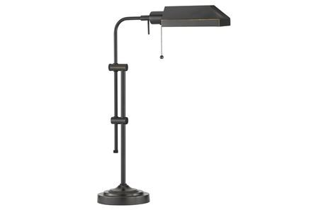 Display product reviews for DESK LAMP-RUPERT