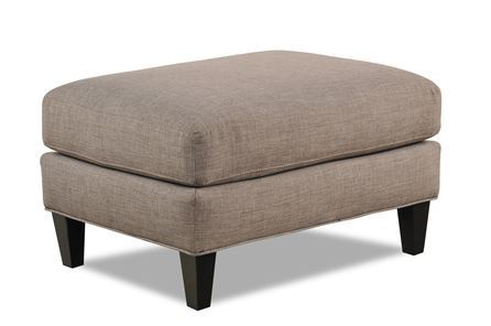 Display product reviews for LORELAI OTTOMAN
