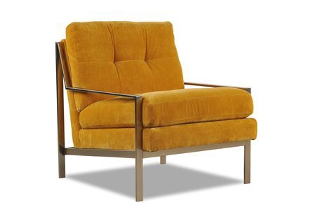 Display product reviews for LORELAI ACCENT CHAIR