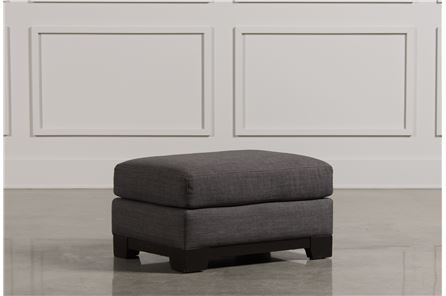Display product reviews for MISCHA OTTOMAN