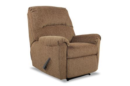 Display product reviews for PRANIT WALNUT WALLAWAY RECLINER