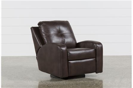 Display product reviews for MANNIX ESPRESSO SWIVEL GLIDER RECLINER