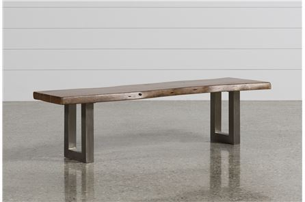 Display product reviews for KIT-OLEANDER BENCH