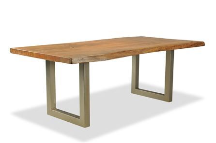 Display product reviews for KIT-OLEANDER 82 INCH DINING TABLE