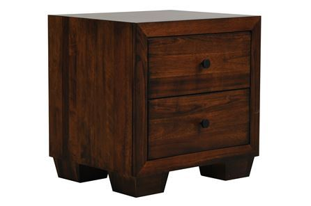 Display product reviews for QUINN NIGHTSTAND