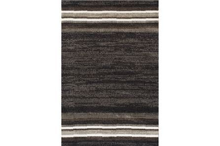 Display product reviews for 94X127 RUG-FENNEL MIDNIGHT STRIPE