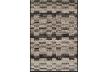Display product reviews for 94X127 RUG-EZRA GREY MIDNIGHT