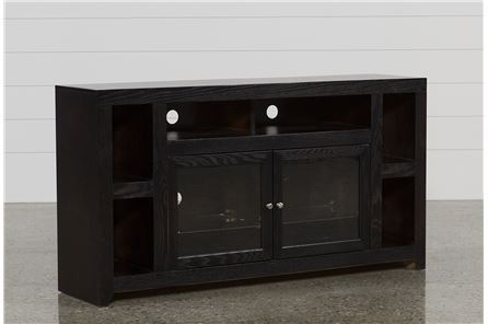 Display product reviews for XAVIER 65 INCH TV CONSOLE