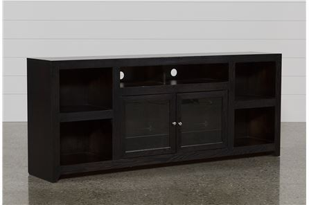 Display product reviews for XAVIER 85 INCH TV CONSOLE