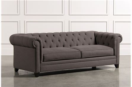 Display product reviews for SOPHIE SOFA