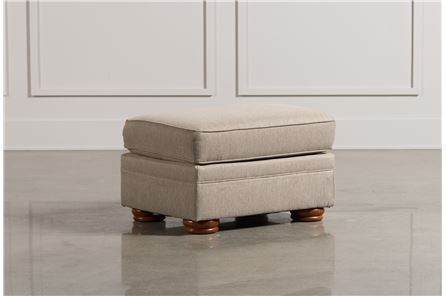 Display product reviews for BRIDGEPORT OTTOMAN