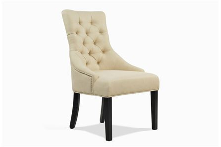 Display product reviews for SOPHIE SIDE CHAIR