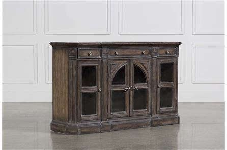 Display product reviews for CHAPLEAU SIDEBOARD