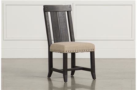 Display product reviews for JAXON WOOD SIDE CHAIR