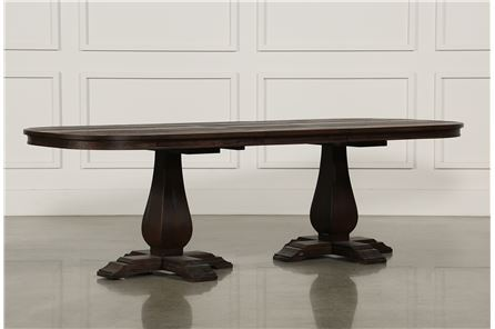 Display product reviews for KIT-DIEGO DINING TABLE