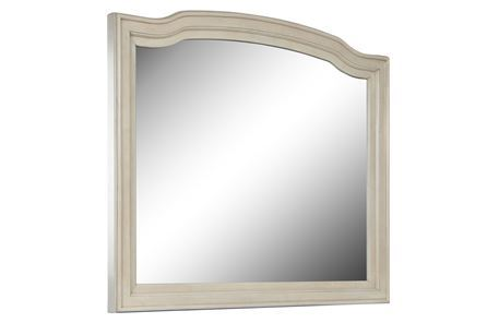 Display product reviews for DEMARLOS MIRROR