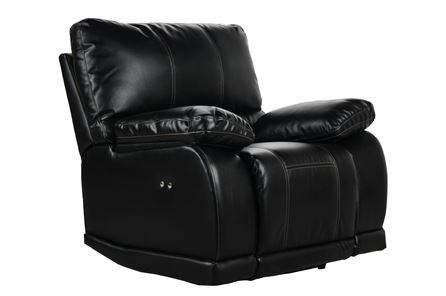 Display product reviews for BARNES POWER RECLINER