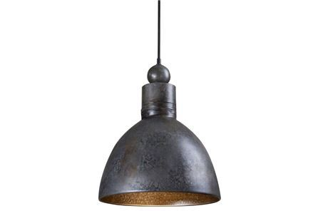 Display product reviews for PENDANT-BRISTOL
