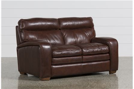 Display product reviews for DAVIS LOVESEAT