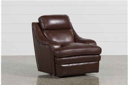 Display product reviews for DAVIS SWIVEL CHAIR