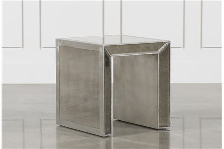 Display product reviews for HUMPHREY END TABLE