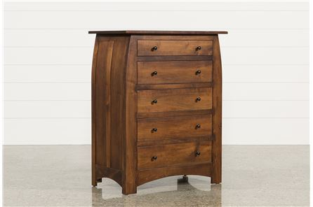 Display product reviews for WRIGHT CHEST
