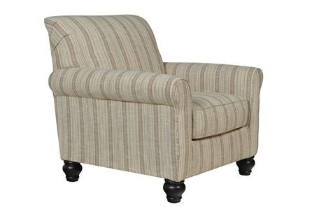 Display product reviews for MILARI LINEN ACCENT ARM CHAIR